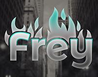 Avi For Frey