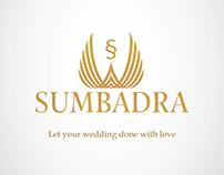 Logo Sumbadra