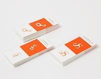 Letterform Combinations