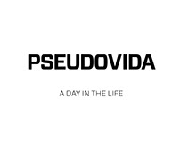 PSEUDOVIDA