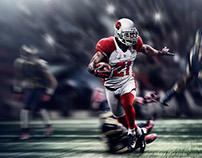 Nike NFL
