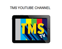 TMS YOUTUBE CHANNEL
