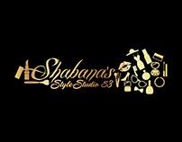 Shabana's Style Studio