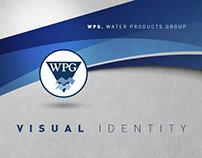 Identidad Visual / Visual identity