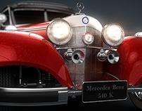Mercedez_Benz-540-k-Revised