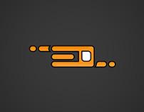 Cartoon Logo EasyDsgn