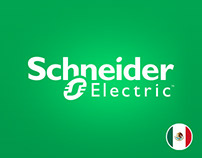 Schneider Electric México