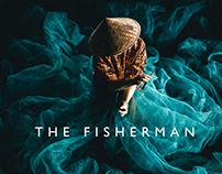 The Fisherman of Xiapu