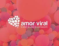 Amor Viral