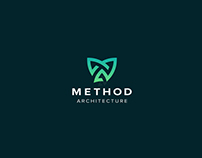 Method Architecture