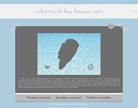 Kea Houses
