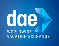 DAE Worldwide Vacation Exchange