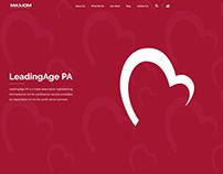 LeadingAge PA