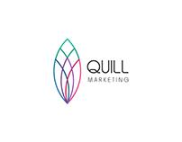 Quill Marketing
