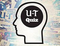 2015 U-T Campaigns