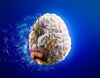 Acadia - Transform The Treatment Brain