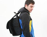 Projeto mochila