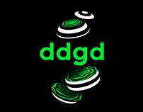DDGD (Self branding)