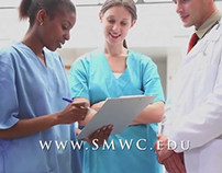 Saint Mary-of-the-Woods College - Nursing Program