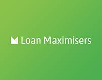 Loan Maximisers