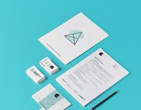Branding Infographicmonster.com