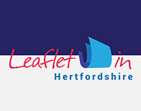 Leaflet-in-Hertfordshire Logo