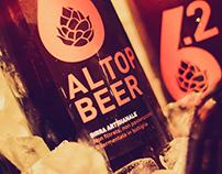 6.2 - Altop Beer