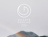 Duarte Coelho Coach
