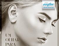Ecoflex - Social Media Ads
