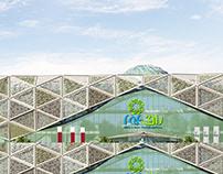 RAF Competition  Duhail,Qatar