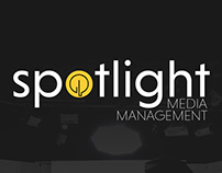 Spotlight Media Management