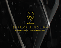 Best Of Ringling