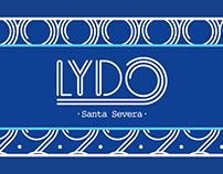 Lydo Beach