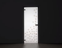 CRISTAL PORTE D'ARREDO 2014 video commercials