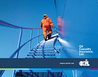 OCIL Annual Report
