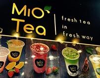 Mio Tea