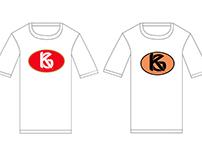 Kross Generation T-shirt