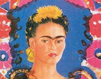 Frida y yo