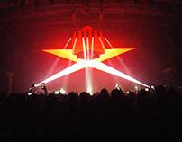 RANDORN Tour