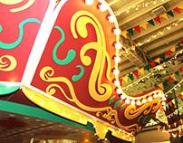 Carnaval de Navidad