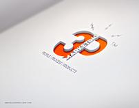 3P MARKETING™