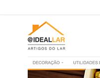 IDEALLAR
