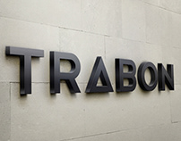 Trabon Group