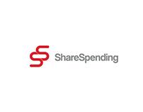 ShareSpending