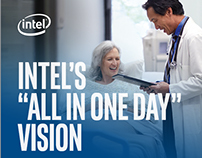 Intel - All In One Day