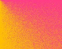 Pixel Gradients