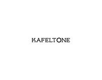 Kafeltone / ceramic