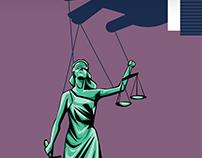 U.S. Prosecutors