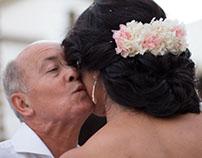Weddings, Bodas