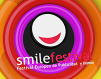 Smile Festival 2015